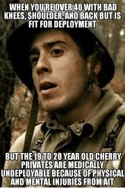 Deployment Memes - 25 best memes about deployment memes deployment memes