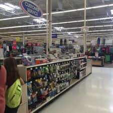 academy sports and outdoors phone number academy sports outdoors shoe stores 2220 hamilton place blvd