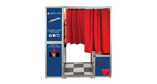 rent a photo booth photo booth rental i photo booth sales i majestic photo booths