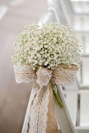 Baby S Breath Wholesale The 25 Best Gypsophila Bouquet Ideas On Pinterest Gypsophila