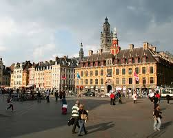 cap cuisine lille lille lille attractions things to do in lille