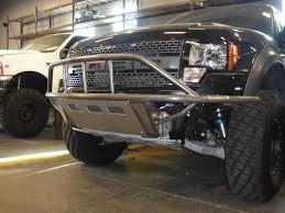 Ford Raptor Truck Tent - sdhq 4 light bolt on ford raptor bumper sdhq 13 1601 1 575 00