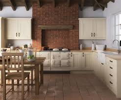 kitchen design and installation in worcestershire and midlands