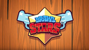 download brawl stars mod apk 1 0 0 latest for android