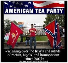 Tea Party Memes - tea party meme facebook profile google search 2016 us