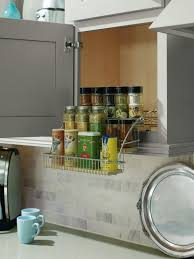 Rubbermaid Spice Rack Pull Down Best 25 Pull Down Spice Rack Ideas On Pinterest Best Spice Rack