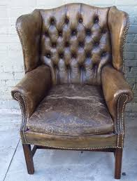 Arm Chair Sale Design Ideas Chair Design Ideas Luxurious Leather Wing Chairs Regarding Winged