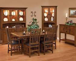 Custom Dining Room Tables Custom Dining Room Furniture Heritage Allwood Furniture