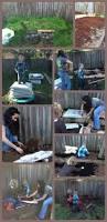 Vegetable Beds Preparing Vegetable Beds For Spring Lasagna Gardening Revived