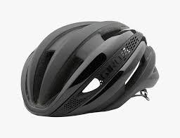 best road cycling jacket the best road bike helmets of 2017 gear patrol