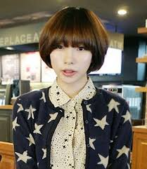 short hair styles that lift face 15 best asian invasion images on pinterest hair cut hairdos and