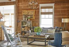 farmhouse livingroom farmhouse decor in 10 stunningly gorgeous living rooms