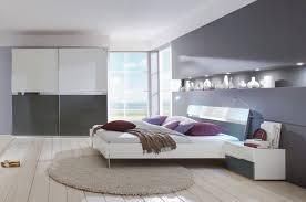 Schlafzimmer Komplett Bett 140x200 Dreams4home Schlafzimmerkombination U0027kyra Ii U0027 Schrank Bett 2 X