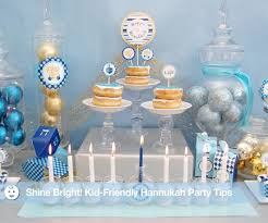 hanukkah party decorations 17 best hanukkah candy gifts and ideas images on