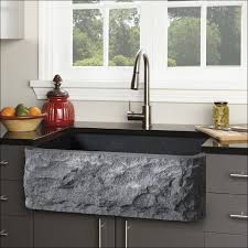 Free Standing Kitchen Cabinet by Kitchen Corner Base Cabinet Options 48 Inch Kitchen Sink Base