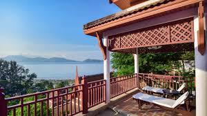phuket kamala private beach resort thavorn beach village resort u0026 spa
