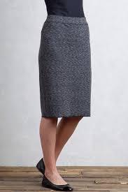 knee length skirt cordova reversible knee length skirt