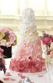 beautiful wedding cakes wedding cakes most beautiful wedding cakes beautiful wedding