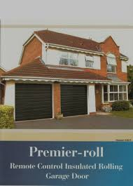 rolling garage doors residential garage door range