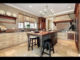 Creamy White Kitchen Cabinets Off White Kitchen Cabinets White Kitchen Cabinets Youtube