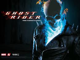 ghost rider free download full version pc game fullsoftware4u