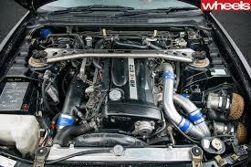 nissan r34 engine nismo 400r u0026 nissan gt r nismo u2013 godzilla reunion wheels