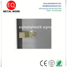 different types electrical boxes source quality different types