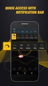 sound booster for android volume booster sound equalizer android apps on play