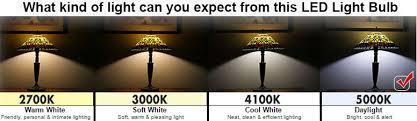 daylight led light bulbs daylight led par30 bulb 5000k replaces 75w