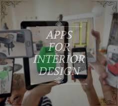 App For Interior Design Blog U2014 Sevendimensions