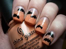 15 ideas for spooky halloween nails always in trend always in