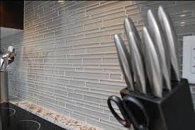 kitchen tile kitchen design ideas westside tile and stone