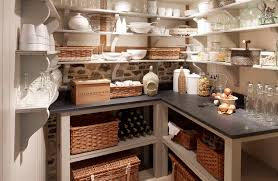 how do you arrange dishes in kitchen cabinets question how do you arrange dishes in kitchen cabinets