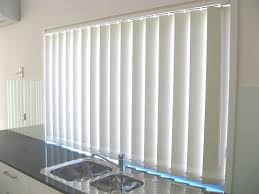 Blinds For Wide Windows Inspiration The Windows Best Blinds For Wide Ideas Window Blind Treatments