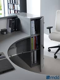 Office Tables Design In India Buy Office Desk India U2013 Trendy Furniture Photo Blog