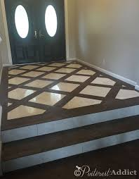 best 25 wood looking tile ideas on pinterest wood look tile