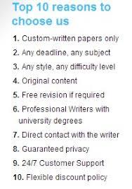 custom essay papers calam eacute o thunderstorm essay how to write     best custom essay writing best essay writing service reviews best best essay  writing service reviews best