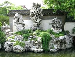 garden statues sculptures garden ornaments