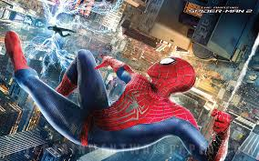 spiderman hd wallpapers backgrounds wallpaper 1920 1200
