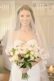 Topiaries Wedding - topiaries brisbane wedding photography paige u0026 ben
