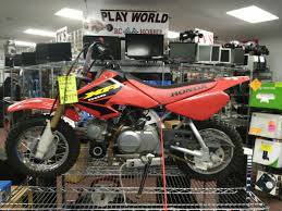 rc motocross bikes for sale dirt bikes at play world play world