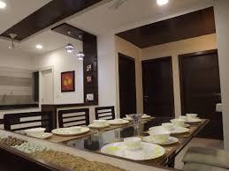 Apartment Interior Design Ideas India at Home Design Ideas