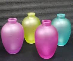 Colored Vases Wholesale Colored Vases Bonnett Wholesale 2016