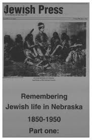 april 14 1995 passover edition by jewish press issuu