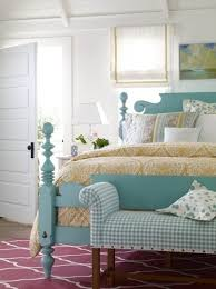 Turquoise Home Decor Ideas Get 20 Turquoise Bedding Ideas On Pinterest Without Signing Up