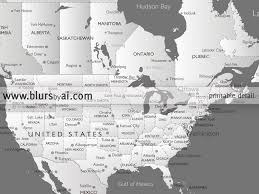 Map Of Us States And Capitals by Printable Personalized World Map With Cities Capitals Countries