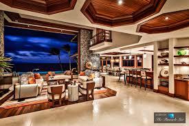 3 kapalua place kapalua lahaina maui hawaii home decor kapalua home for sale 3 kapalua pl kapalua in maui hawaii