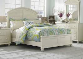 Elegant White Country Bedroom Ideas King Bedroom Sets Country Furniture For Beach House Dining Table