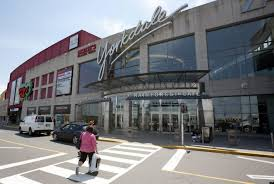 yorkdale shopping centre shopping mall in toronto thousand wonders