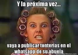 descargar imagenes para whatsapp de niños imagenes con frases para whatsapp chistosas y graciosas para reir